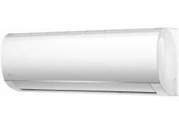 Кондиционер Midea Blanc MA-09H1DO-I/MA-09N1DO-O в интернет-магазине