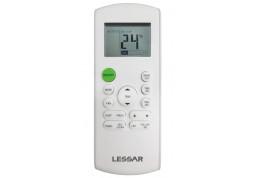 Кондиционер Lessar LS/LU-H09KOA2 26 м² купить