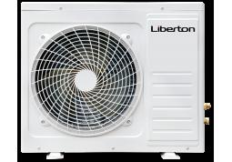 Кондиционер Liberton LAC-09INV отзывы