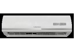Кондиционер Liberton LAC-09INV
