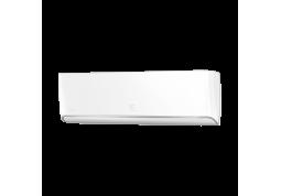 Кондиционер Electrolux Orlando EACS-09HO2/N3