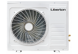 Кондиционер Liberton LAC-07XA в интернет-магазине