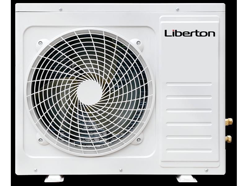 Кондиционер Liberton LAC-07XA дешево