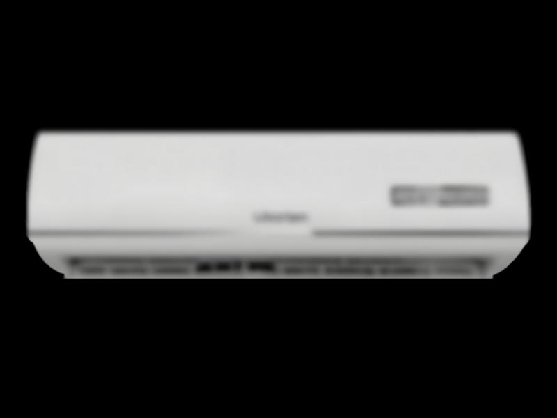 Кондиционер Liberton LAC-07XA