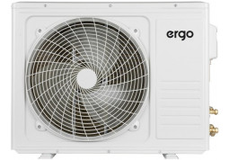 Кондиционер Ergo ACI-2407CH 70 м² цена