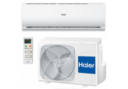 Кондиционер Haier HSU-07TD03/R1 20 м² цена