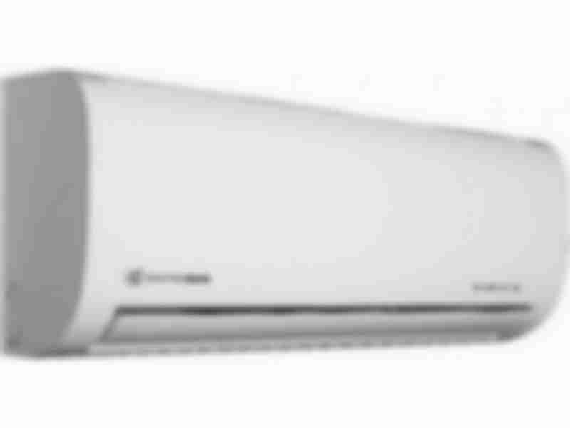 Сплит-система QuattroClima QV-LO09WA/QN-LO09WA