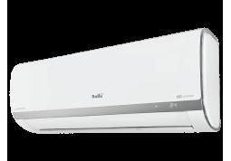 Кондиционер Ballu Lagoon DC inverter BSDI-18HN1