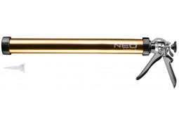 Пистолет для герметика NEO 61-006