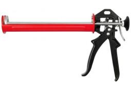 Пистолет для герметика Yato YT-6753