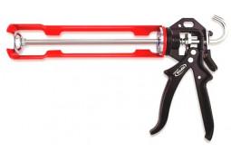Пистолет для герметика TOPTUL JJAY0903 отзывы