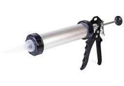 Пистолет для герметика MIOL 09-165