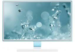 Монитор Samsung S24E391HL (LS24E391HLO/CI)