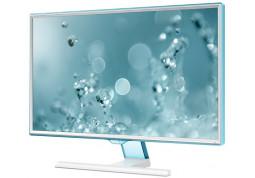 Монитор Samsung S24E391HL (LS24E391HLO/CI) цена