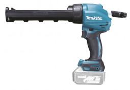 Пистолет для герметика Makita DCG180Z