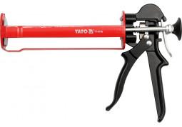 Пистолет для герметика Yato YT-6756
