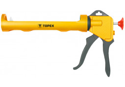 Пистолет для герметика TOPEX 21B438