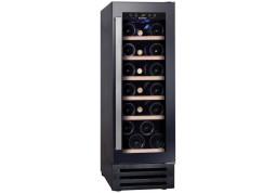 Встраиваемый винный шкаф Candy CCVB 30 - Интернет-магазин Denika