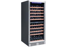 Встраиваемый винный шкаф Gunter&Hauer WK-110D - Интернет-магазин Denika