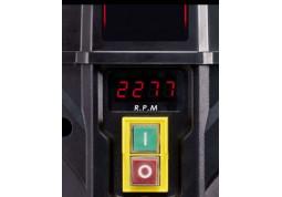 Сверлильный станок Einhell TE-BD 750 E дешево