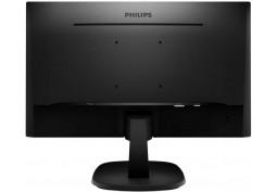 Монитор Philips 243V7QSB/00 фото