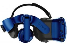 Очки виртуальной реальности HTC Vive Pro - Интернет-магазин Denika
