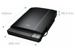 Сканер Epson Perfection V370 Photo (B11B207313) стоимость