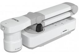 Сканер Epson ELPDC21 недорого