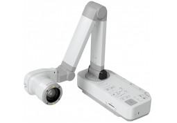 Сканер Epson ELPDC21 отзывы