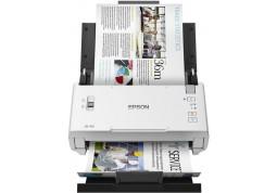 Сканер Epson WorkForce DS-410 в интернет-магазине