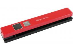 Сканер IRIS Anywhere 5 стоимость