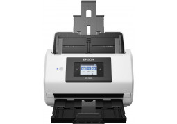 Сканер Epson WorkForce DS-780N недорого