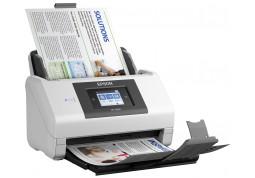 Сканер Epson WorkForce DS-780N дешево
