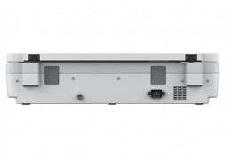 Сканер Epson WorkForce DS-50000 фото
