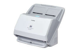 Сканер Canon DR-M160 в интернет-магазине