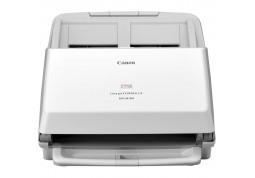 Сканер Canon DR-M160 купить