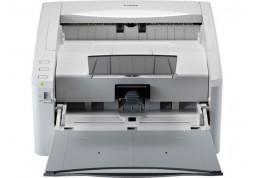 Сканер Canon DR-6010C в интернет-магазине