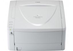 Сканер Canon DR-6010C дешево