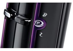 Фен Philips HP8230/00 в интернет-магазине