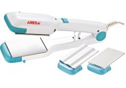 Стайлер Aresa AR-3306