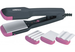 Стайлер Aresa AR-3304