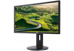 Монитор Acer XF240HBMJDPR (UM.FX0EE.001) описание
