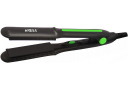 Стайлер Aresa AR-3318