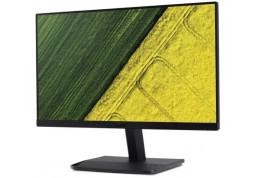 Монитор Acer ET221Qbi (UM.WE1EE.001) описание