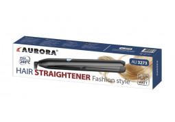 Стайлер Aurora AU 3273 в интернет-магазине