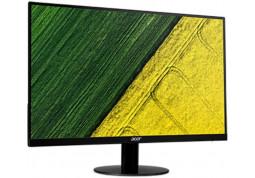 Монитор Acer SA220Qbid (UM.WS0EE.002) стоимость