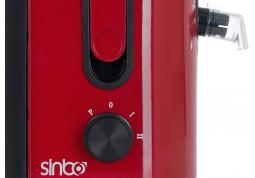Соковыжималка Sinbo SJ-3145 - Интернет-магазин Denika