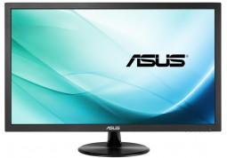 Монитор Asus VP228DE - Интернет-магазин Denika