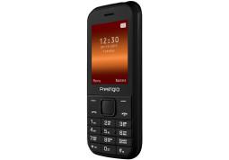 Мобильный телефон Prestigio Wize G1 цена