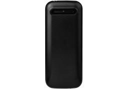 Мобильный телефон Prestigio Wize G1 описание